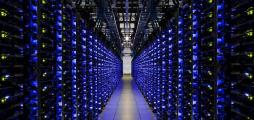 mining criptomonete